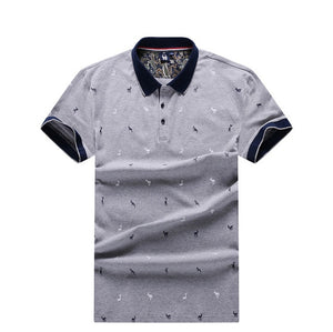 Deer Season Polo