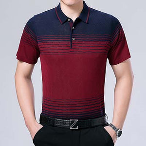 Fervent Roots Fashion Polo Shirt
