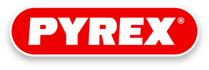 Boutique Pyrex®