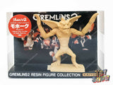 Vintage 1990 Kaiyodo Gremlins 2 Resin Figure Collection Mohawk model kit MIB