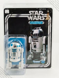 Gentle Giant Jumbo Vintage Star Wars R2-D2 action figure MIP - Kenner 1978
