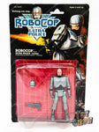 "Vintage 1988 Kenner Robocop & the Ultra Police Robocop 5"" action figure MOC"