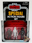 Hasbro Star Wars Vintage Collection Special Action Figure Set - Imperial Set