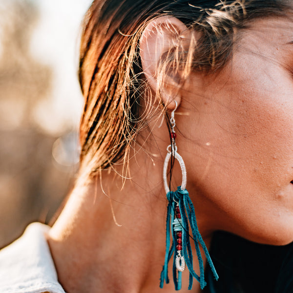 Tips For Turquoise Lovers - How To Choose Quality