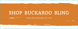 Buckaroo Bling website