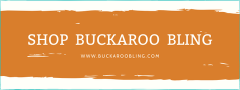 Shop Buckaroo Bling