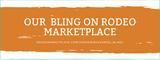 Buckaroo Bling on Rodeo Marketplace
