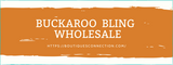 Buckaroo Bling Wholesale