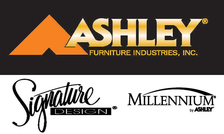 Ashley Furniture in Austin Texas