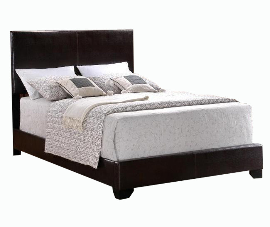 The Erin Bed