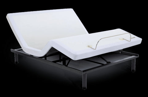 Serta Motion Essentials II - Mattress Man