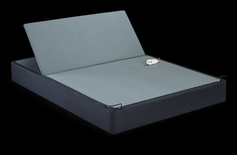 Serta Pivot adjustable base - Mattress Man