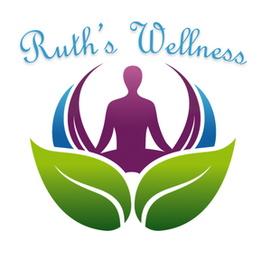 Ruth's Wellness