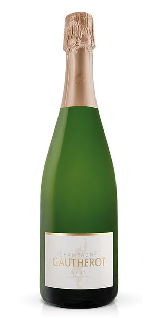 Gautherot Brut Carte d'Or