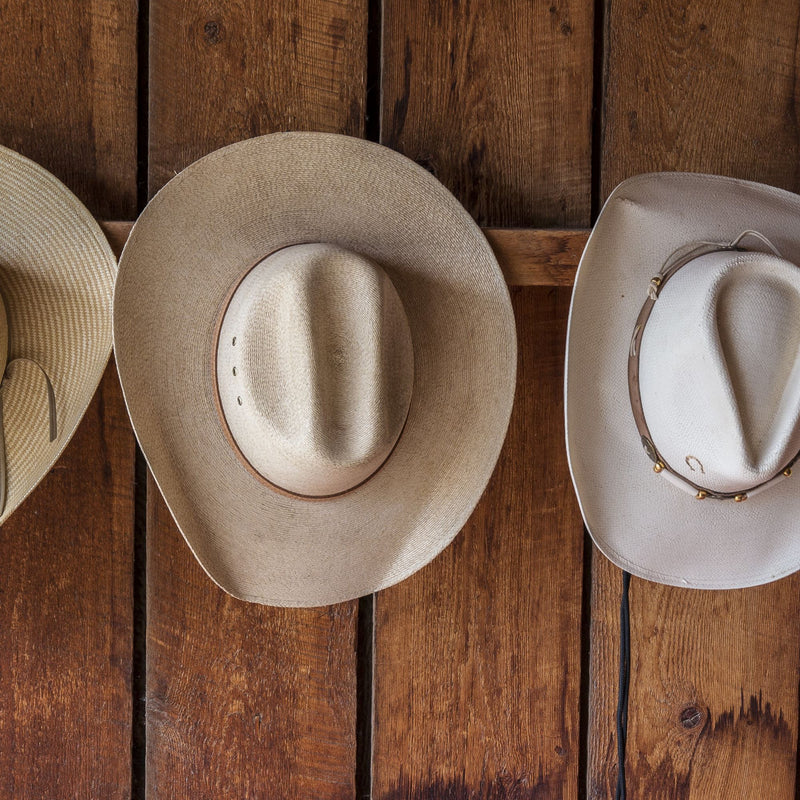 How to Store Your Willow Lane Hat So It Lasts Forever