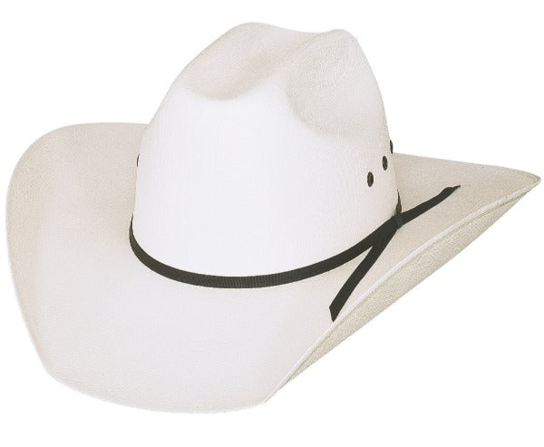 Boys Cowboy Hat | Bullhide | Back In the Saddle