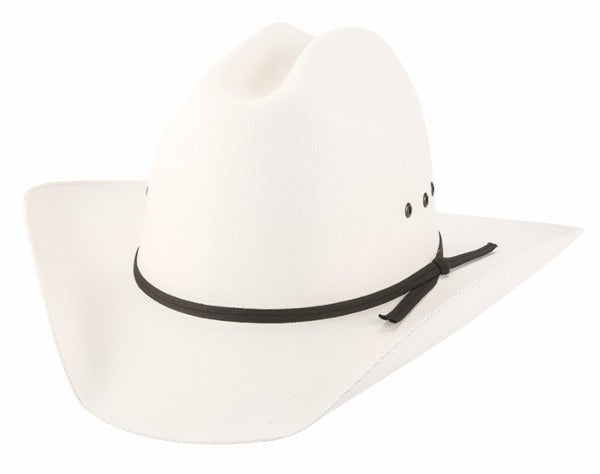 Boys Cowboy Hats | Bullhide | Buddy