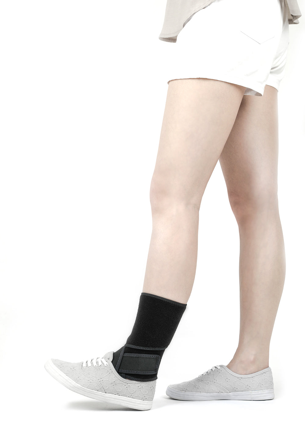 Neofect Drop Foot Brace