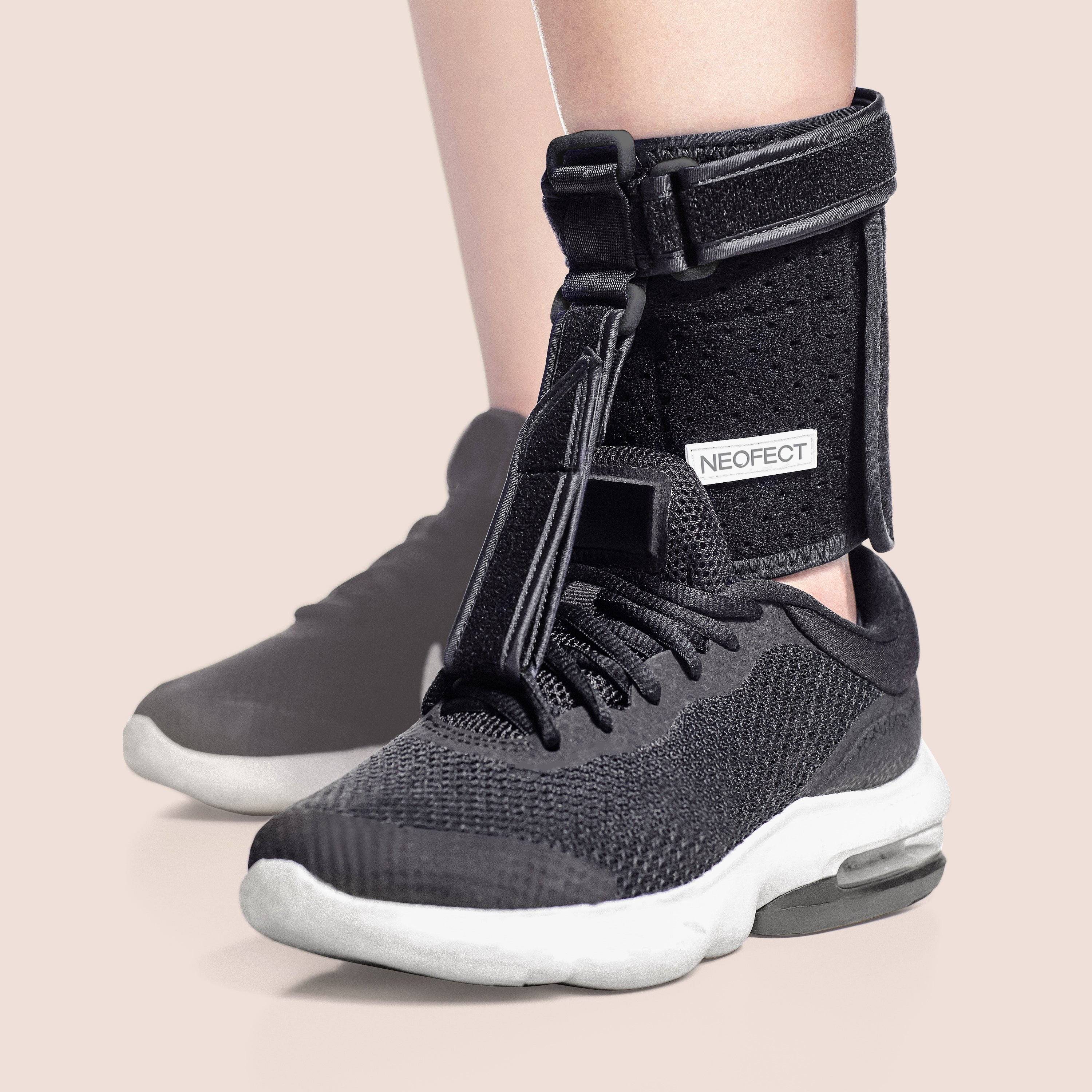 Neofect Foot-Up Brace