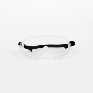 [75 Pcs] Shield-N Goggles / Made in Korea