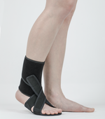 Load image into Gallery viewer, Neofect Drop Foot Brace
