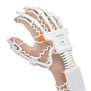 Smart Glove for Home