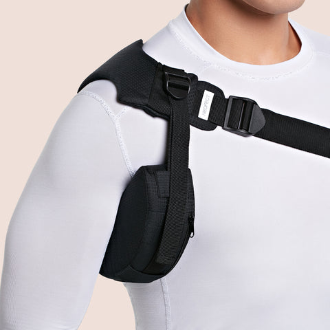 Neofect Shoulder Brace