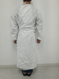 [500 Pcs] Shield-N Isolation Gown / Made in Vietnam