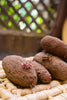 Potato, Fingerling - Red Thumb (Organic/Heirloom)