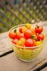 Tomato - Cherry, Red (Small)