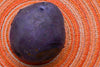 Potato - Huckleberry Gold (Organic/Heirloom)
