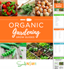 FREE copy of our Organic Gardening eBook w/your purchase today!
