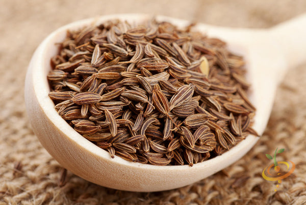 Image result for caraway