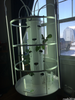 All-in-One Tower Garden Variety Pack