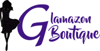 Glamazon Boutique