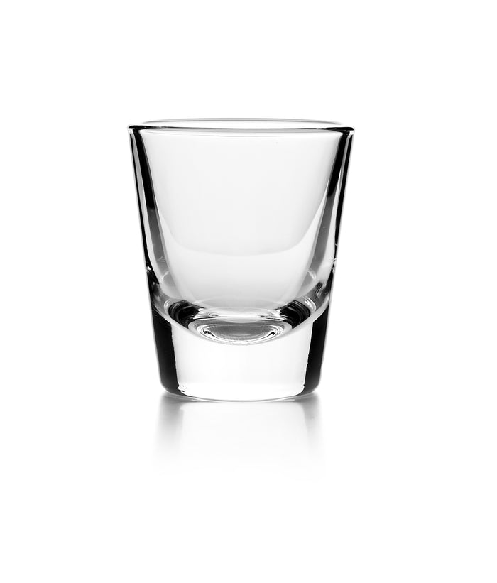 Shot Glass 30ml