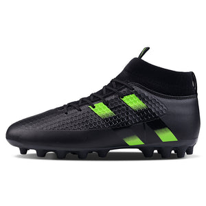 Men's futzalki football shoes - freakichic