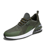 Men's shoes breathable casual sneakers