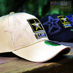 Simple and stylish personality baseball cap