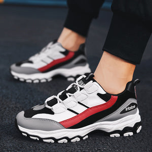 Casual running shoes - freakichic