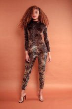 "Load image into Gallery viewer, ""Nala"" Bodysuit"