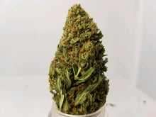 Load image into Gallery viewer, CBD Hemp Flower - Ceiba Premium 12.71% Total Cannabinoids, 1/4 LB only $100.00!!! - Ceiba Botanical Distribution
