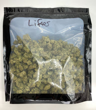 Load image into Gallery viewer, **NEW** LIFTER 🦨 Craft Hemp Flower Stinks up the Room👃!!! 20.2% CBDA WOW!!! - Ceiba Botanical Distribution