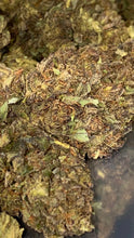 Load image into Gallery viewer, 🔥HAWAIIAN HAZE Light Dep Super Trichy, 💎💎Great Nose, Smooth Smoke 100% Organic 1 OZ. - Ceiba Botanical Distribution