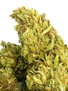 🔥HAWAIIAN HAZE Greenhouse Light Dep Super Trichy, 💎💎Great Nose, Smooth Smoke 100% Organic - Ceiba Botanical Distribution