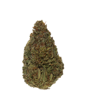 Load image into Gallery viewer, Organic Hand Trimmed 18.7% CBD Hemp Flower -LIFTER Strain -1 gram packs, 25ct. - Ceiba Botanical Distribution