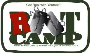 Root Camp Intensive 8-Week Program