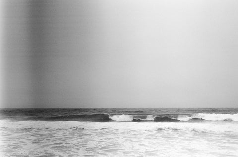 Pacific on Film