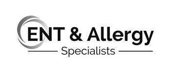 ENT Allergy Specialists logo