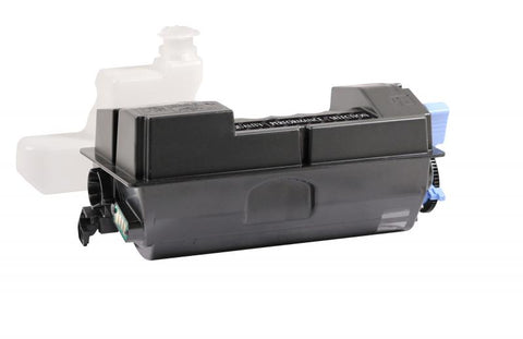 Clover Technologies Group, LLC Non-OEM New Toner Cartridge for Kyocera TK-3122